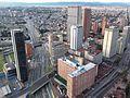 Centro financiero de Bogotá Cund.jpg