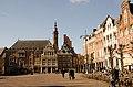 Centrum, Haarlem, Netherlands - panoramio (72).jpg