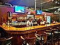 Cercis Brewing Company 140 N Dickason Blvd, Columbus, WI 53925 (13).jpg