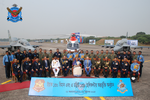 Ceremony of Bangladesh Air Force (6).png