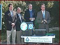 Ceremony to celebrate Flood Prevention Initiative in Buena Vista.jpg