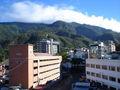 Cerro El Ávila desde San Bernardino.jpg