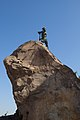 Cerro Santa Lucia Santiago-7.jpg