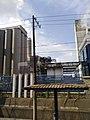 Cerveceria en Tuxtepec 03.jpg