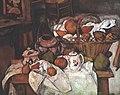 Cezanne - Stilleben mit Früchtekorb.jpg