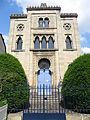 Châlons-en-Champagne La Synagogue.JPG