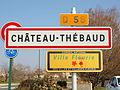 Château-Thébaud-FR-44-panneau agglomération-3.jpg