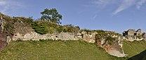 Château Arques-la-Bataille 15-8-2013 18-20-19.jpg