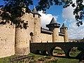 Château Comtal de Carcassonne.jpg