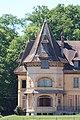 Château Corcelles Charolles 3.jpg