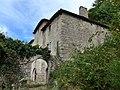 Château Galimard, Ardèche, France 01.jpg