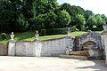 Château de Bizy 15.JPG