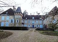 Château de Brans.jpg