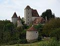 Château de Puyfol près de Cindré.jpg