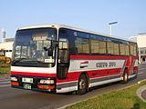 Chūō bus S022F 2989cts.JPG