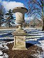 Chadwick Arboretum (32510242791).jpg