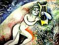 Chagall art orpheus.jpg