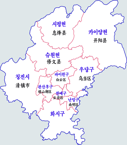Chaina of Guiyang-korea.png