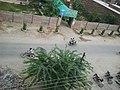 Chak 72 GB, Pakistan - panoramio.jpg