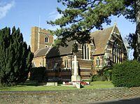Chalfont St Peter Church.JPG