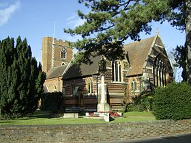 Chalfont St Peter Church.JPG