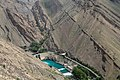 Chalus Road, Alborz Province, Iran (42356971924).jpg