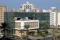 Chamber of Commerce, Industry, Agriculture of Tripoli & North Lebanon (CCIAT).png
