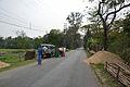 Champahati-Baruipur Road - Sitakundu - South 24 Parganas 2016-02-14 1458.JPG