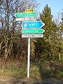 Champillet (36) - Panneau de signalisation directionnelle de position.jpg