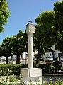 Chamusca - Portugal (5980828087).jpg