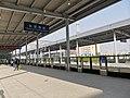 Chang'an xi Railway Station9.jpg