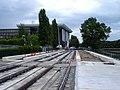 Chantier ligne E chantier juillet 2007 15.JPG