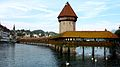 Chapel Bridge Luzern.jpg