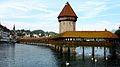 Chapel Bridge Luzern.jpg