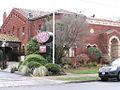 Chapel Pub.jpg