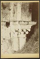 Chapelle Saint-Nicolas de Génissac - J-A Brutails - Université Bordeaux Montaigne - 0438.jpg