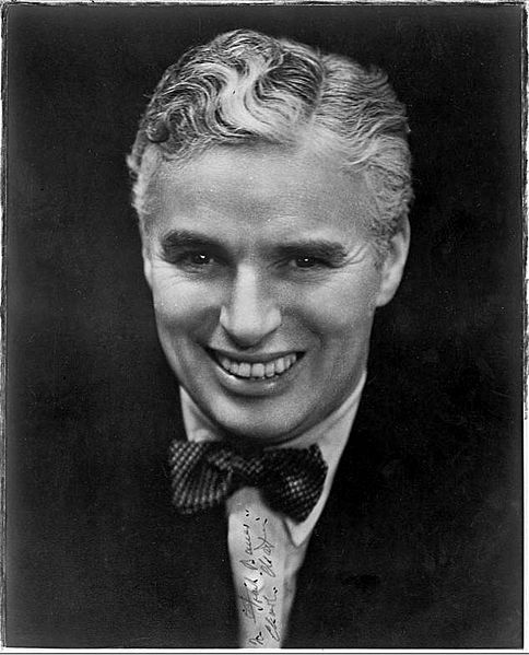 File:Chaplin-publicity-signed.jpg