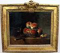 Chardin, paniere di pesche, 1768.JPG