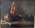 Chardin, pietanze di grasso, 1731, 02.JPG