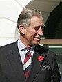 Charles, Prince of Wales.jpg