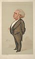 Charles Floquet Vanity Fair 16 June 1888.jpg