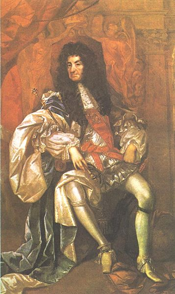 File:Charles II 1680 Edward Hawker.jpg