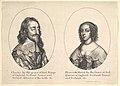 Charles I and Henrietta Maria MET DP823578.jpg