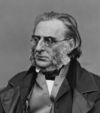 Charles James Napier by William Edward Kilburn, 1849-crop.png