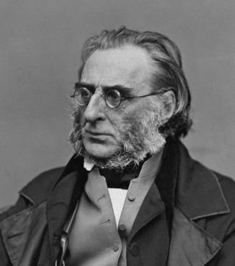 Charles James Napier - Image: Charles James Napier by William Edward Kilburn, 1849 crop