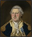 Charles Peale Polk - Henry Knox - NPG.73.11 - National Portrait Gallery.jpg
