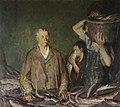 Charles W. Hawthorne - Provincetown Fisherman.jpg