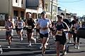 Charters Towers Gold Fever Fun Run.jpg