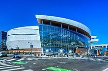 Chase Center 2019.jpg