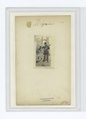 Chass. Chasteler 1830. Origine de chass. Élcair (NYPL b14896507-85412).tiff